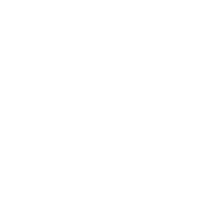 National Conservation District Employees Association logo